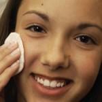 herbal acne remedies