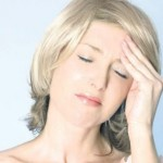 natural herbal migraine relief cure